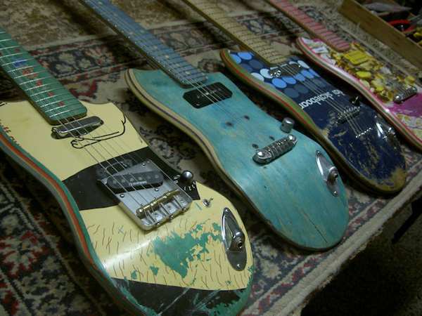 Skate-Guitar-1