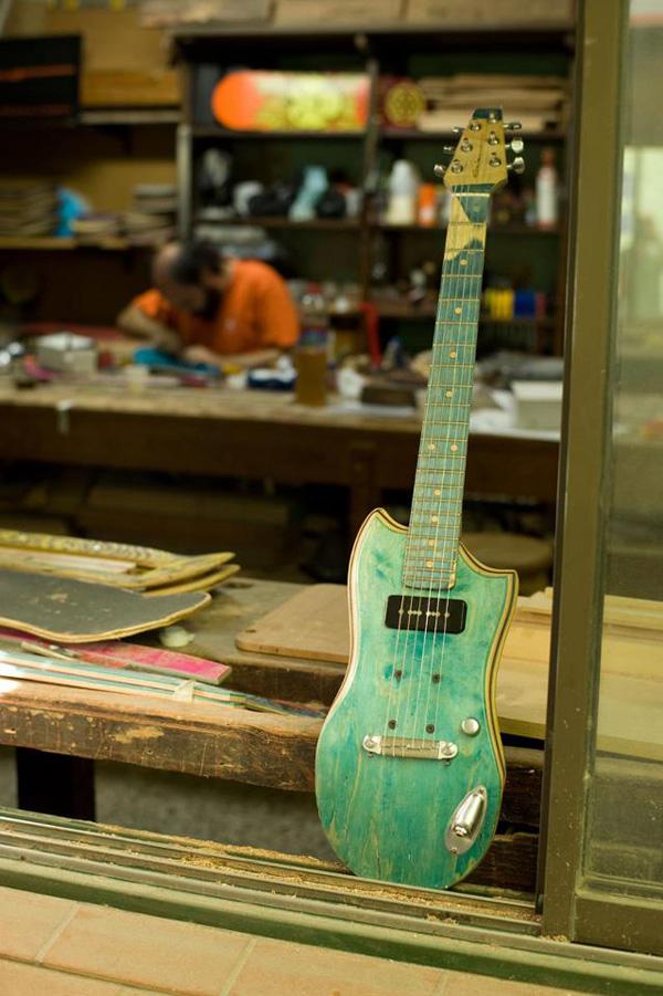 Skate-Guitar-6