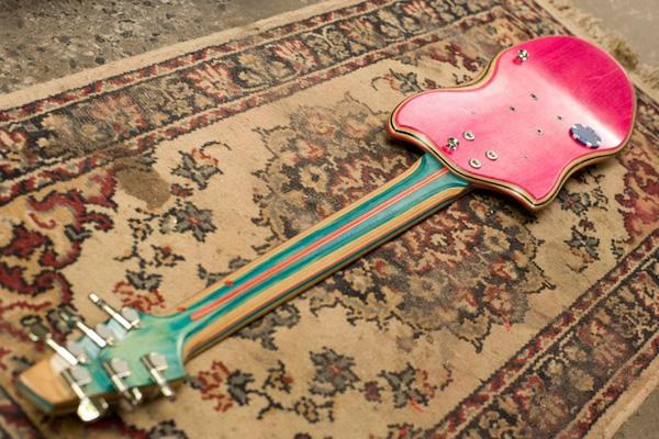 Skate-Guitar-7