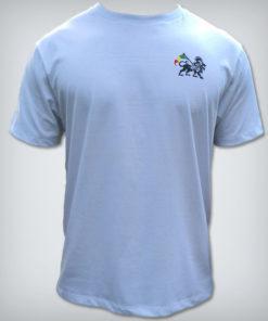 camisa leão de judah