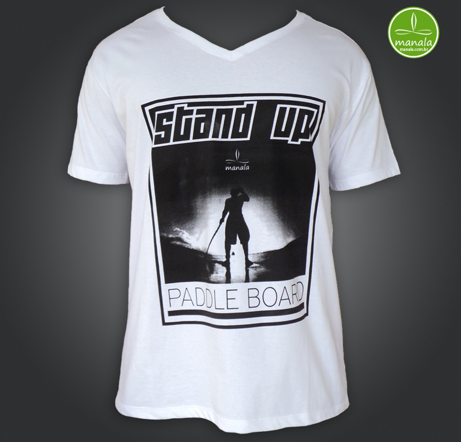 standup-manala
