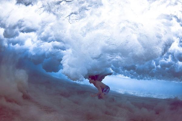 ondas-debaixo-dagua10