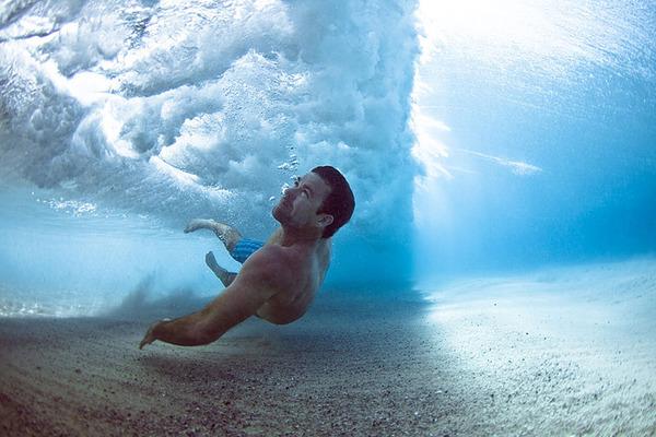 ondas-debaixo-dagua11