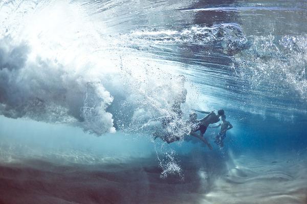 ondas-debaixo-dagua12