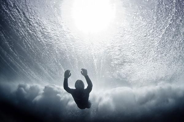 ondas-debaixo-dagua2