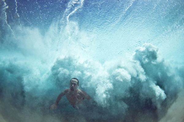 ondas-debaixo-dagua3