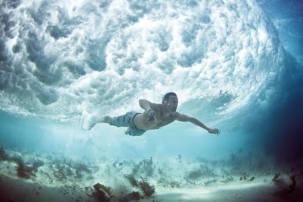 ondas-debaixo-dagua4