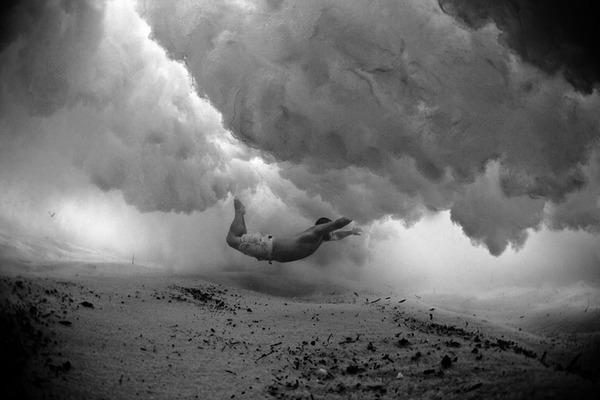 ondas-debaixo-dagua5