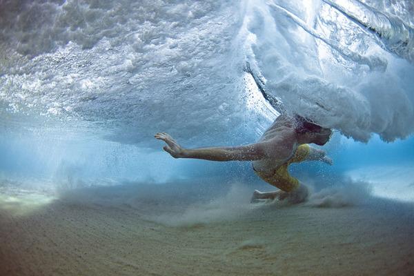 ondas-debaixo-dagua9