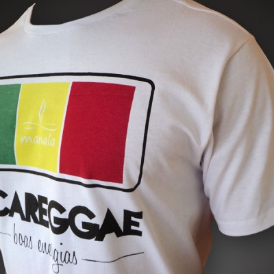 camisa-recareggae