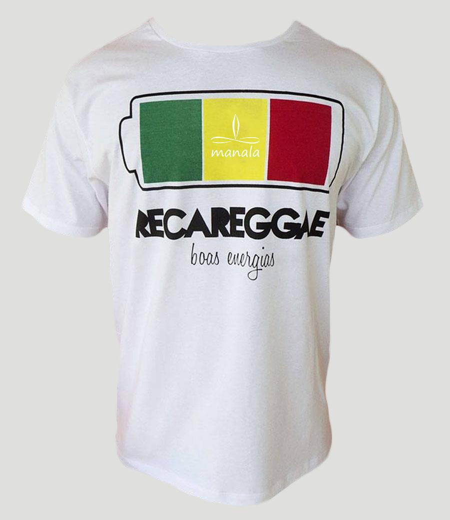 camisa-recareggae-manala