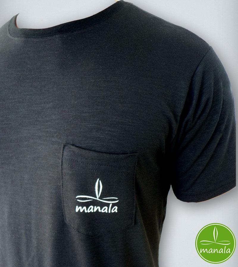 camisa-saquarema-sessions-manala-maior
