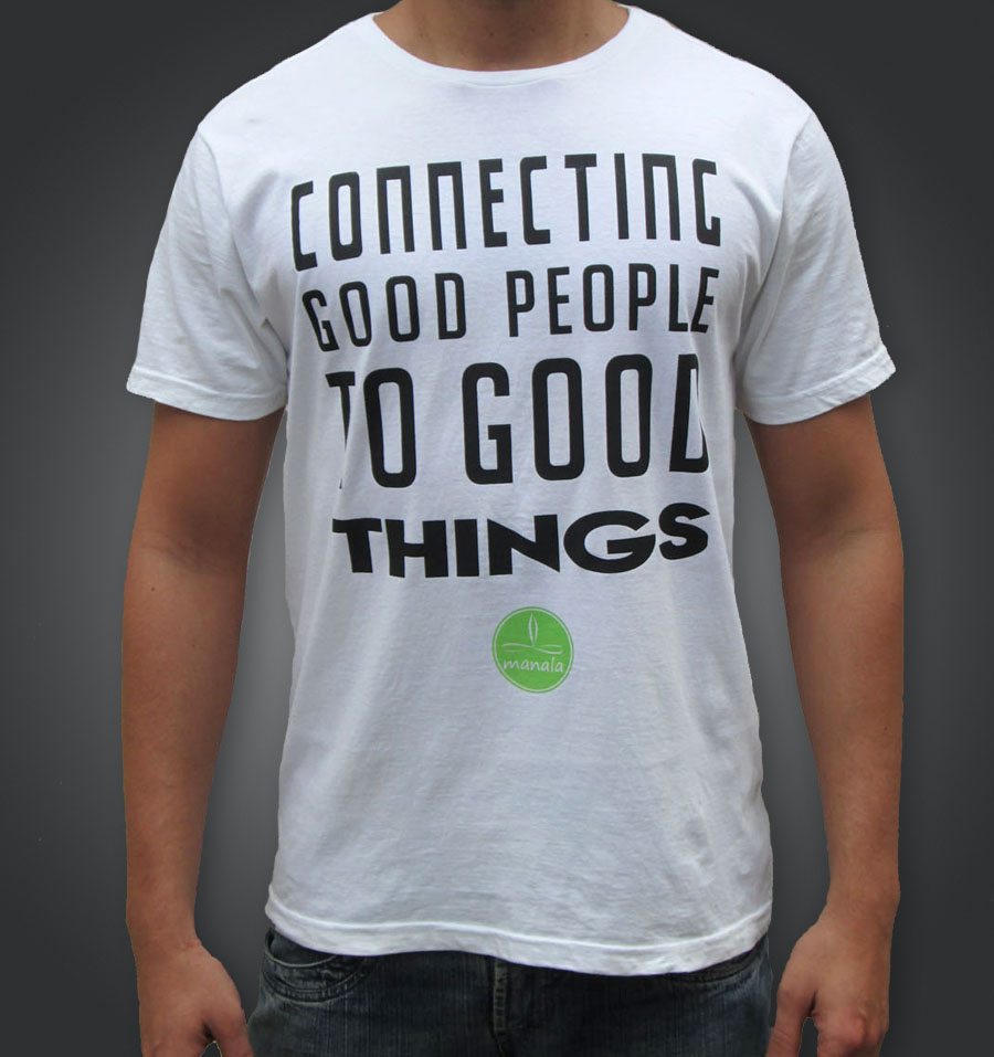 camisa-manala-connecting-good-people-to-good-things2