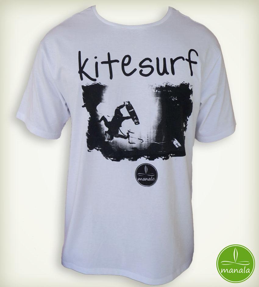 camiseta-kitesurf