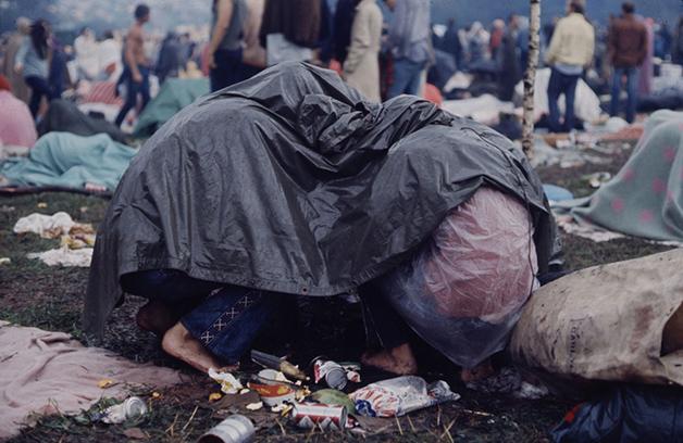 Woodstock11