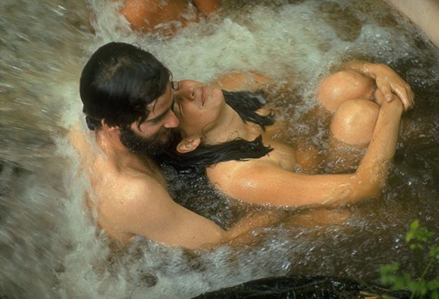 Woodstock5