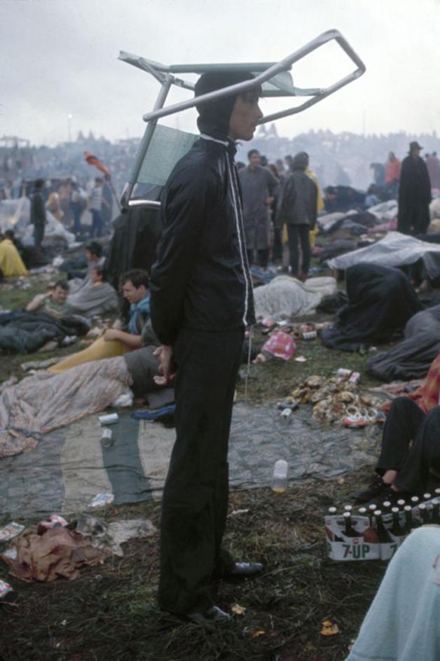 Woodstock81
