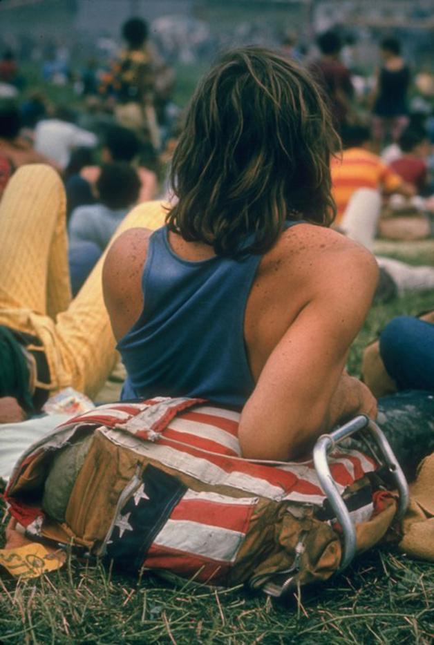 Woodstock9