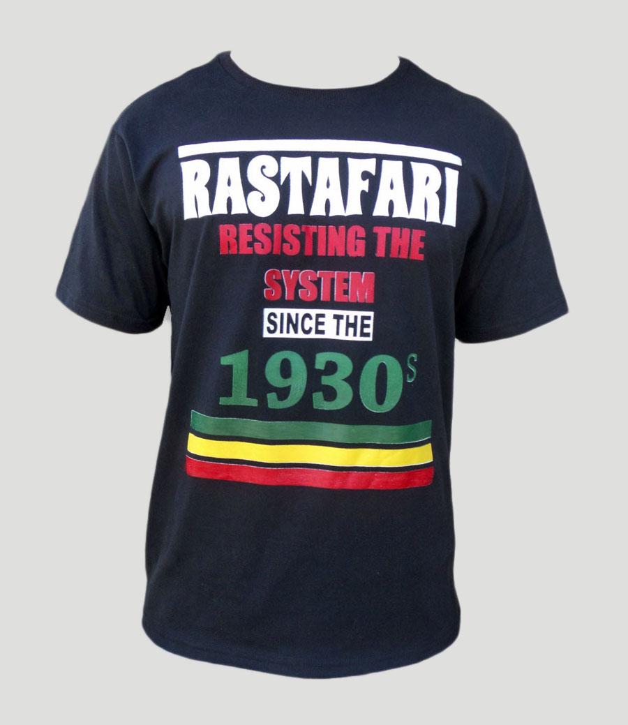 camiseta-rastafari-preta-manala