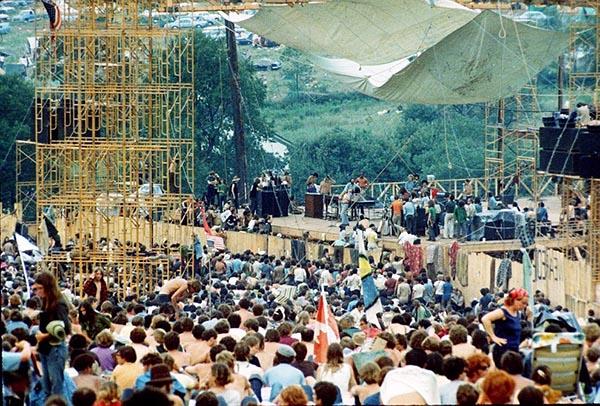 festival-woodstock