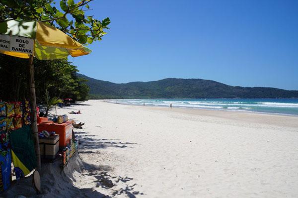 verao-manala-palmas-ilha-grande