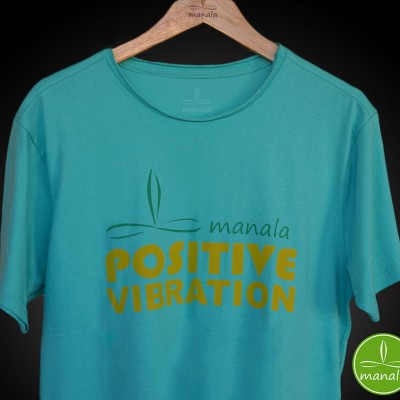camiseta-positive-vibration-verde-manala