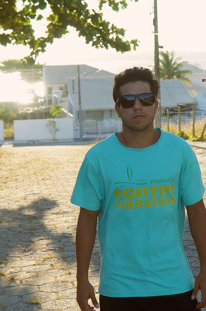 camiseta-positive-vibration-verde2