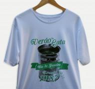 verao-da-lata-camiseta