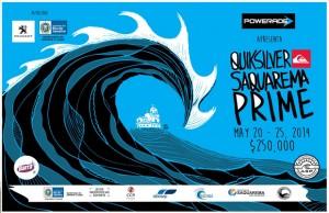 Saquarema Prime 2014 20 a 25 de maior
