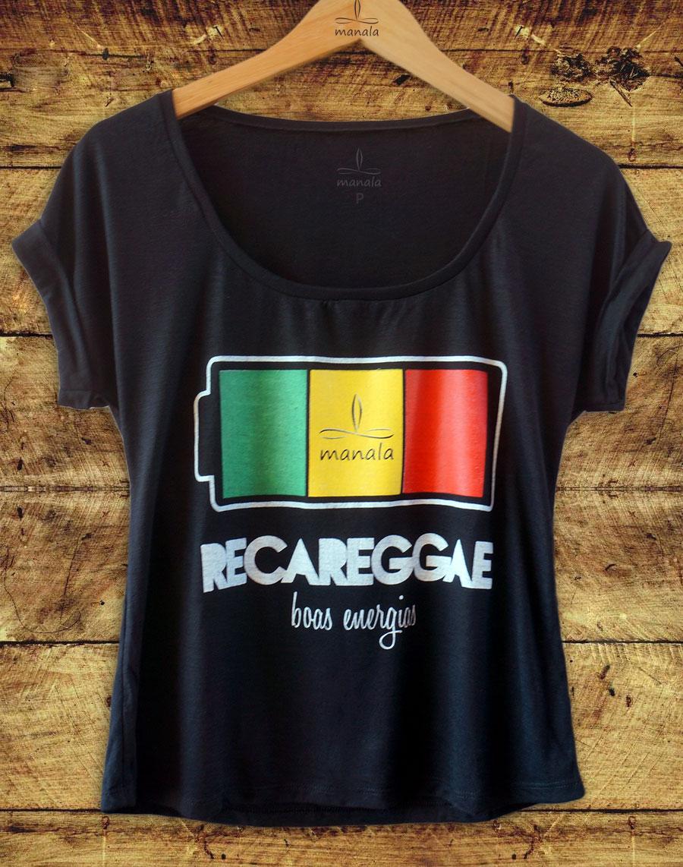 blusa-recareggae-manala