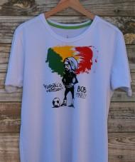 camiseta-bob-marley-futebol-manala