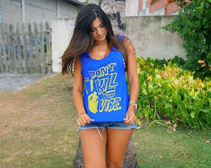 julianna-torres-manala-dont-kill-my-vibe