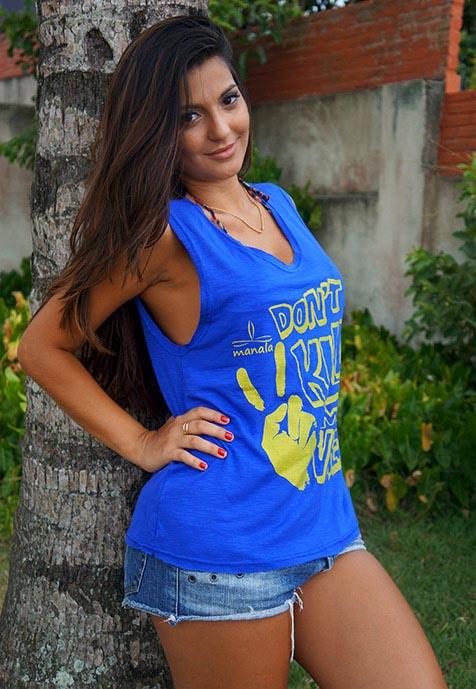 julianna-torres-manala-dont-kill-my-vibe2