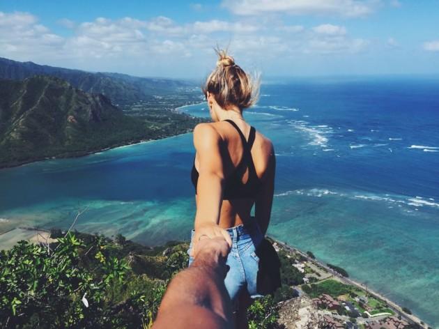 photographer-model-surfer-couple-travels-world-jay-alvarrez-alexis-ren-01-630x472