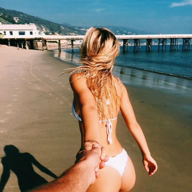 photographer-model-surfer-couple-travels-world-jay-alvarrez-alexis-ren-14-630x630