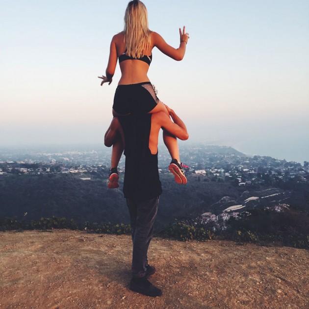photographer-model-surfer-couple-travels-world-jay-alvarrez-alexis-ren-23-630x630
