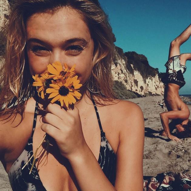 photographer-model-surfer-couple-travels-world-jay-alvarrez-alexis-ren-24-630x630