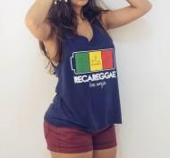 recareggae-lateral