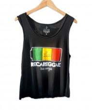 regata-recareggae-fem