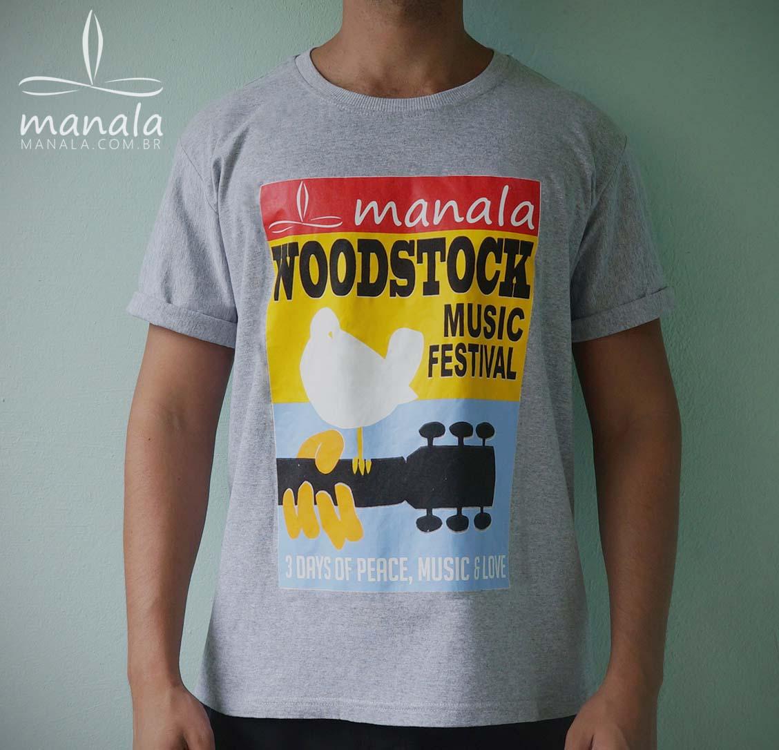 camiseta-woodstock-manala-cinza