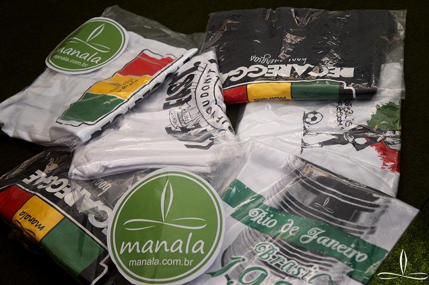 Revenda Manala