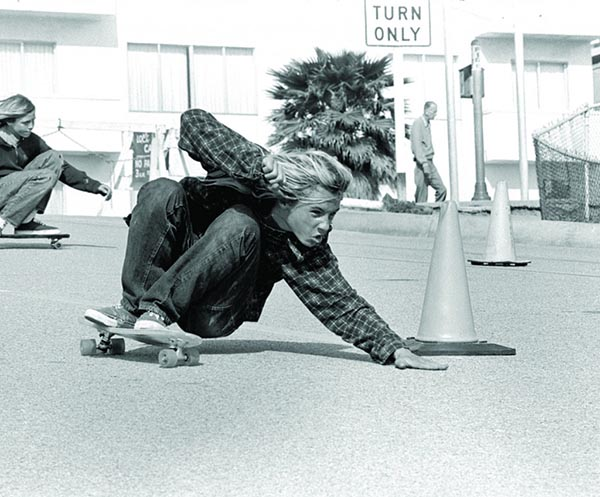Z-Boy-Jay-Adams-in-Santa-Monica-Calif.-1975-1024x849
