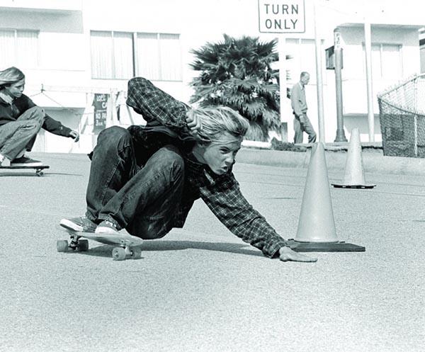 Z-Boy-Jay-Adams-in-Santa-Monica-Calif.-1975-1024x849