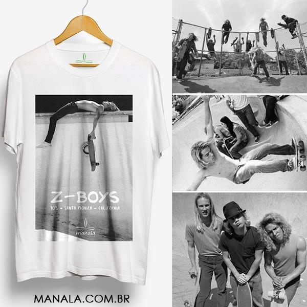 tshirt-zboys-dogdown-manala-