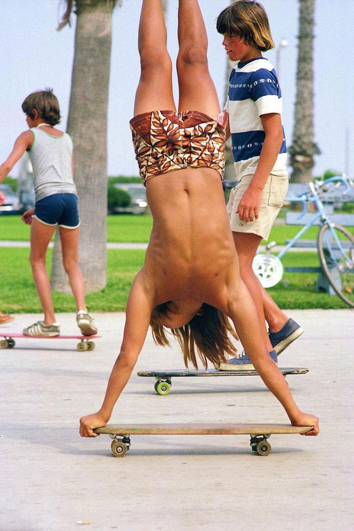 Skate8