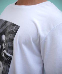 Camieta Bob Marley