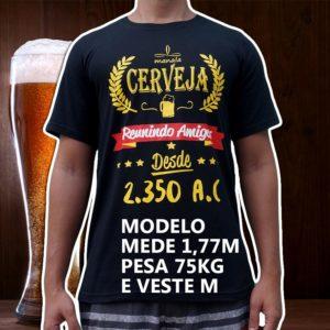camiseta-cerveja-reunindo-amigos2