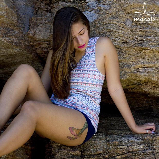 ensaio-manala-juliane-lima12