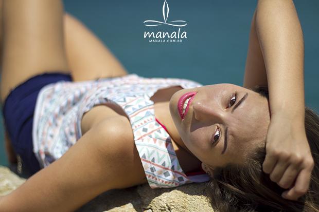 ensaio-manala-juliane-lima13