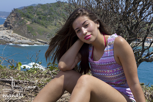 ensaio-manala-juliane-lima14
